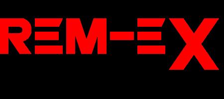 Rem-EX